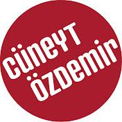 Cüneyt Özdemir net worth