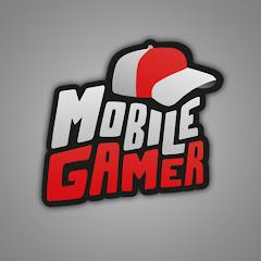 MobileGamer