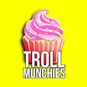 Troll Munchies Avatar