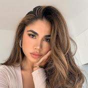 Maria Perez xox net worth