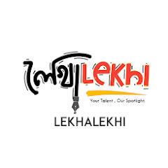 LekhaLekhi