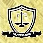 TajInfo-Org