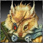 doom_hamster