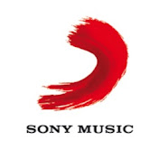 Sony Music Germany net worth