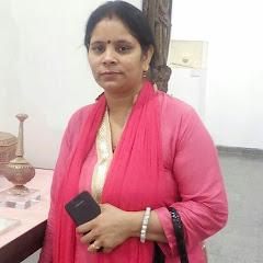 Meenu Tomar's Kitchen