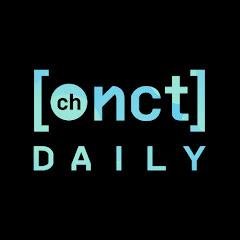 채널 NCT DAILY</p>