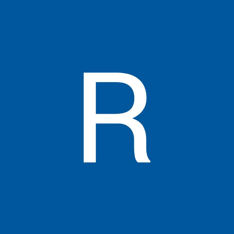 Robine Nico (robine-nico)