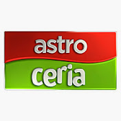 Astro Ceria net worth