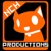 NCHProductions net worth