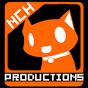 NCHProductions Avatar