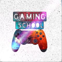 Gaming School
