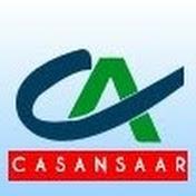 CA Sansaar net worth