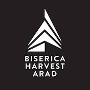 Harvest Arad net worth