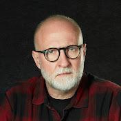 Bob Mould Avatar