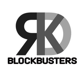 RKD Blockbusters