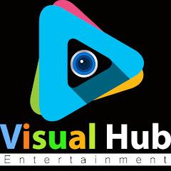 visual hub