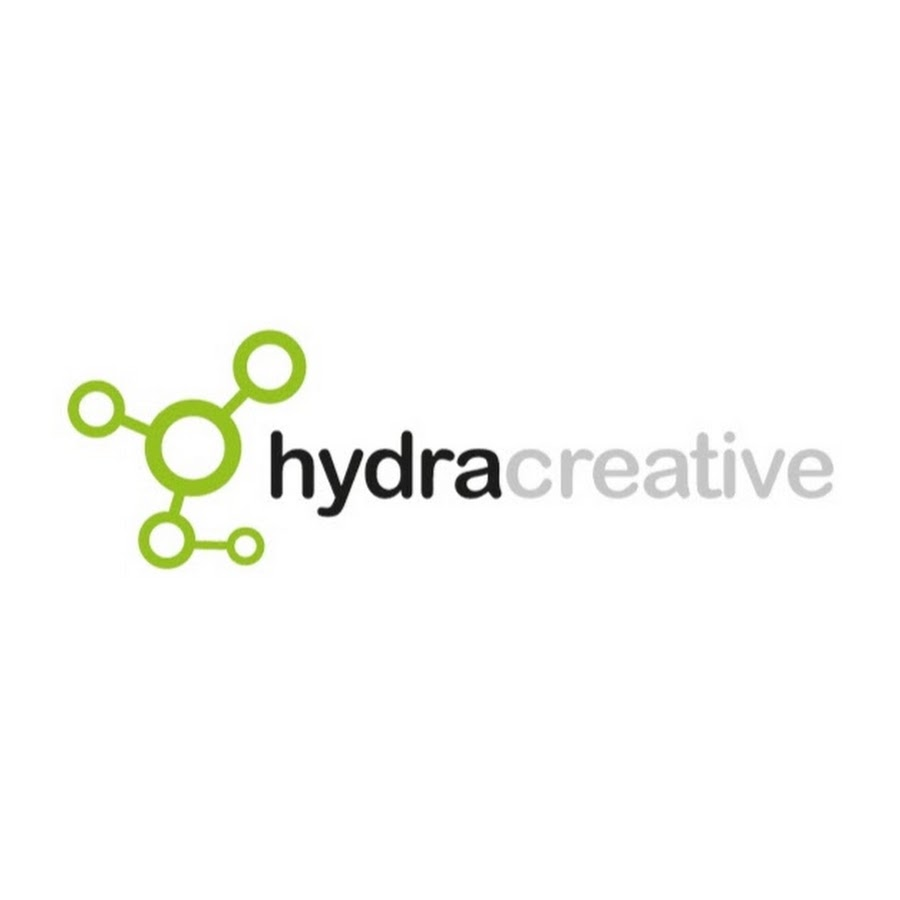 Hydra Creative