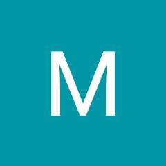 Photo Profil Youtube MatthewSoon Gaming