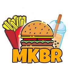 MKBR Channel