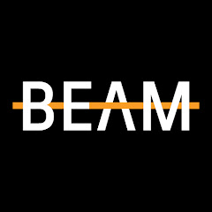 BEAM Creative