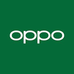 Photo Profil Youtube OPPO
