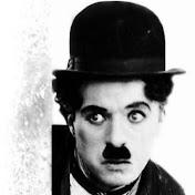 Charlie Chaplin Classic Avatar