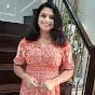 Sunitha Devadas Avatar