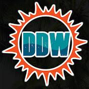 DouglieDoWrong Avatar