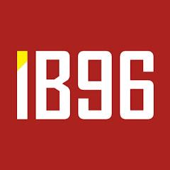 IB 96