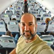 Roberto Viajero Vlogs net worth