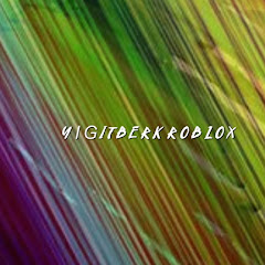 Photo Profil Youtube IMBerk