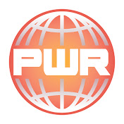 Pro Wrestling Report net worth