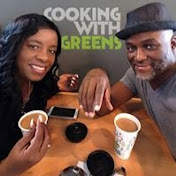 Cooking With Greens net worth