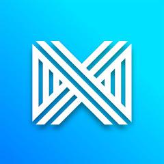 Photo Profil Youtube NateX