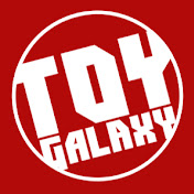 Toy Galaxy Avatar