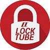 LockTube