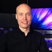 Mikael Baggström net worth