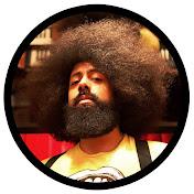 Reggie Watts net worth