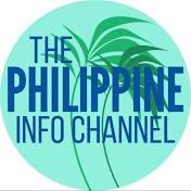 The Philippine Info Channel net worth