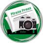 PattonvilleTODAY