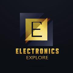 Electronics explore