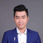Thanh Thịnh Bùi net worth