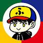 ふりかけ【ゲーム実況ch】