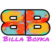 BILLA BOYKA