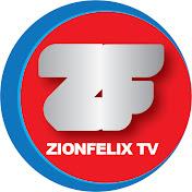 Zionfelix TV net worth