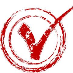 VV Talks- Valid Voice Talks