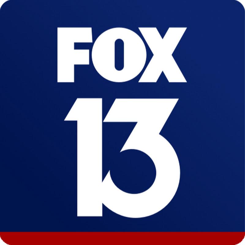 FOX 13 Tampa Bay