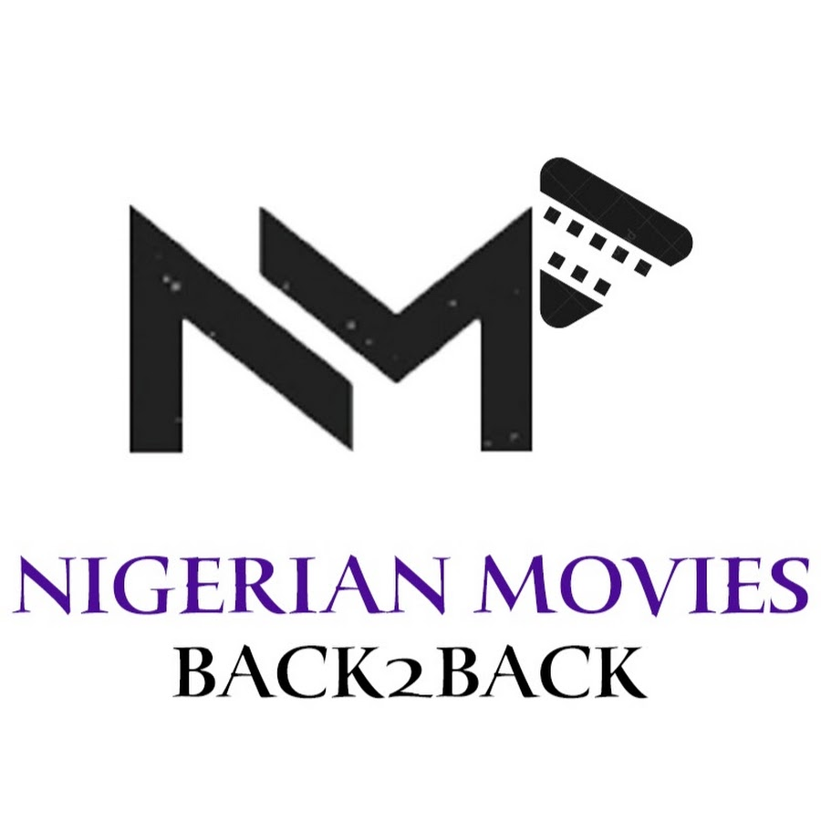 NIGERIAN MOVIES BACK2BACK-AFRICAN NOLLYWOOD MOVIES