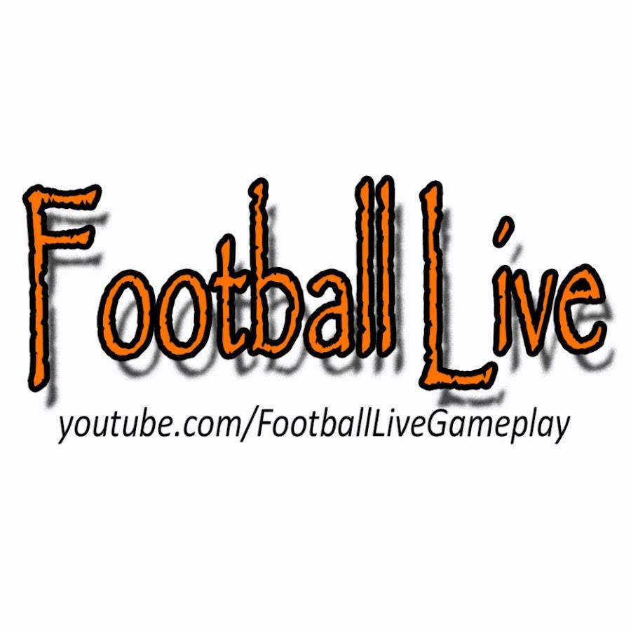 Football Live