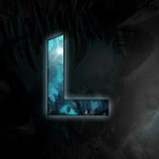 LoomecyV2 Avatar